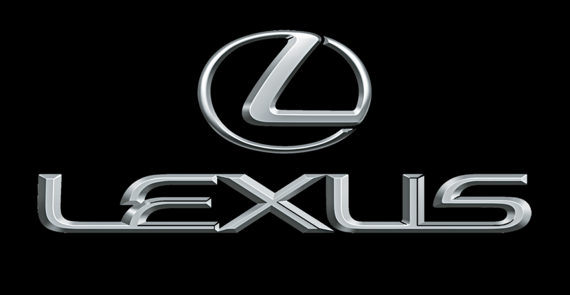 Lexus of Highland Park Local Update